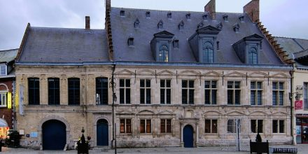 Cassel_musee_flandres